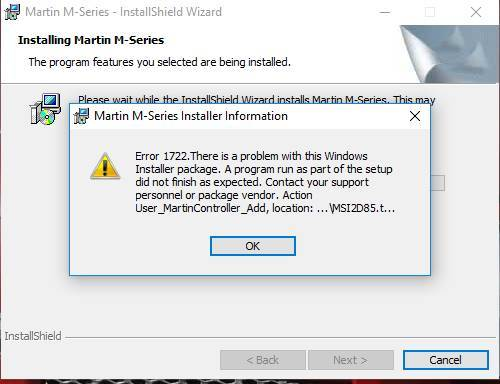Not Able To Install Software In Windows 10 How to Fix