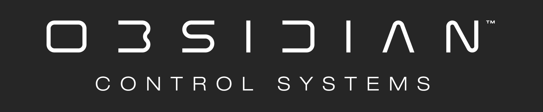 Obsidian Control Systems